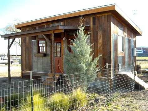 tiny home builder reclaimed space small house builder tiny house design