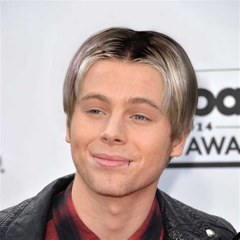 boy band haircuts here s what today s boy bands would look like with 90s