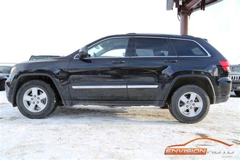 jeep laredo 2011 2011 jeep grand cherokee laredo 4 215 4 envision auto
