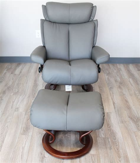 How Much Does A Stressless Recliner Cost by Stressless Furniture Enjoy The Lowest Prices On