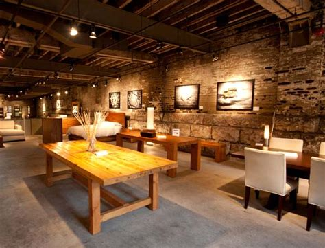 kitchen furniture toronto cabinet furniture blogto toronto