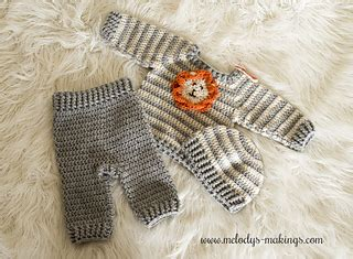 Sweater Melody By Immioshop ravelry 21 days to sweater success crochet pattern by
