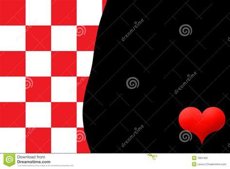 imagenes en blanco rojo y negro rojo blanco y negro imagen de archivo libre de regal 237 as