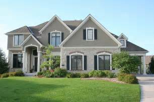 panoramio photo of my house