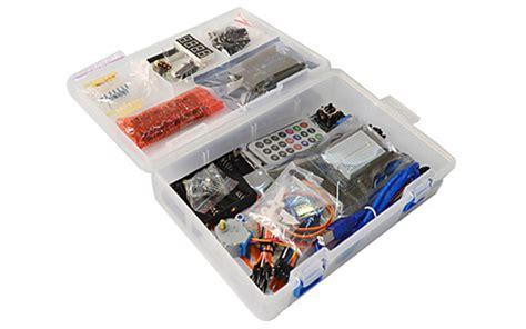 best arduino kit 4 best starter kits for arduino beginners