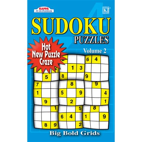 variety puzzle books for adults sudoku kakuro futoshiki calcudoku 400 number puzzles volume 1 400 variety number puzzles books puzzle books sudoku
