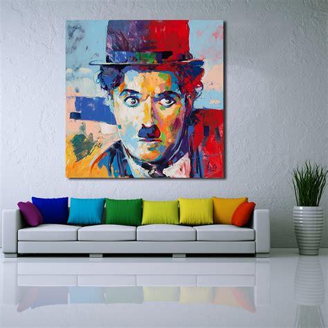 cuadros para sala cuadros modernos para sala dise 241 o de la casa