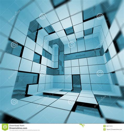 Abstract Interior Design by Abstract Interior Stock Photos Image 36217513