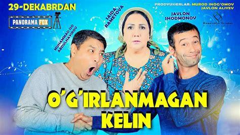 uzbek tilida uzbek kino 2017 uzbek kino 2017 uz kino yangi o zbek kino uzbek kino