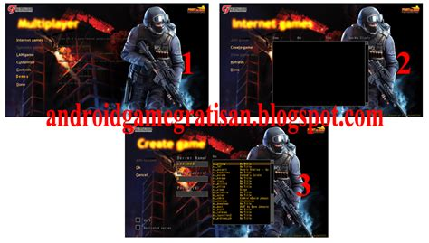 game online yang mod cspb counter strike mod point blank review dan