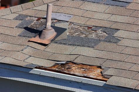 Roof Repair Lowell Roofing Roof Repair School Inc