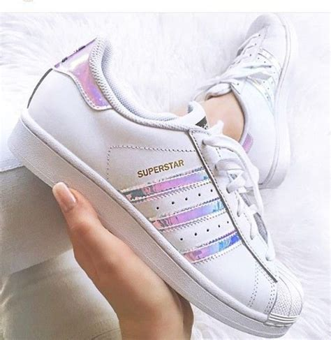 adidas superstar dubai iridescent aq6278 all sizes 3 5 5 uk ebay