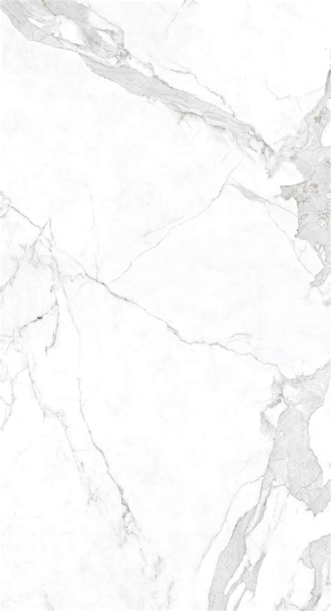 white pattern marble neolith polished calacatta slab countertop stainproof