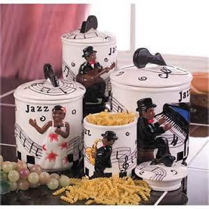 Decorative Kitchen Canister Sets kitchen gold coast africa product information jazz