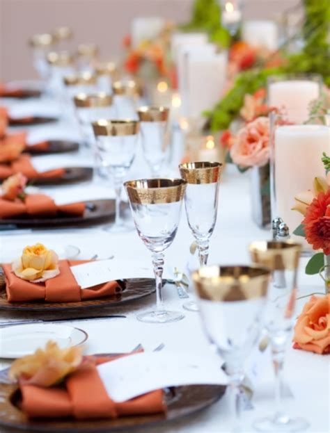 2013 fall weddings archives weddings romantique