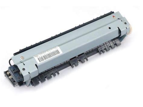 Scanner Assembly Printer Hp Laserjet 2200 rg5 5559 fuser assembly for laserjet 2200