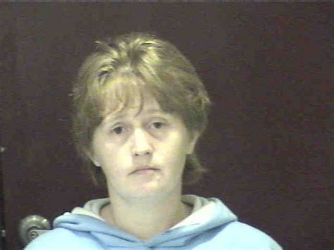 Meigs County Arrest Records Tamela Mchone Inmate 9880 13032 Meigs County Near Decatur Tn