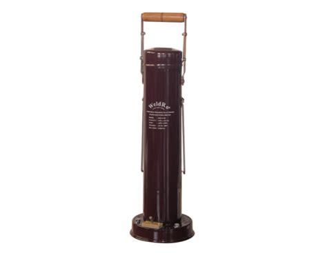 Rod Dryer Portable 5kg portable welding rod dryer for 5kg rod china portable