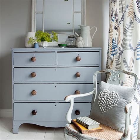 Grey Chest Of Drawers Bedroom by Bedroom With Pale Grey Chest Of Drawers Decorating