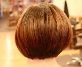 graduated bob haircut pictures short hairstyles 2016