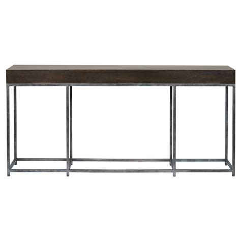 max console max console table sussex luxe home company