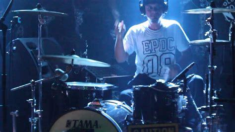 Tutorial Drum Netral Sorry | eno netral drum sorry noname batam youtube