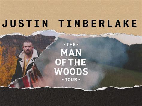 justin timberlake vip tickets justin timberlake tickets tour concert information