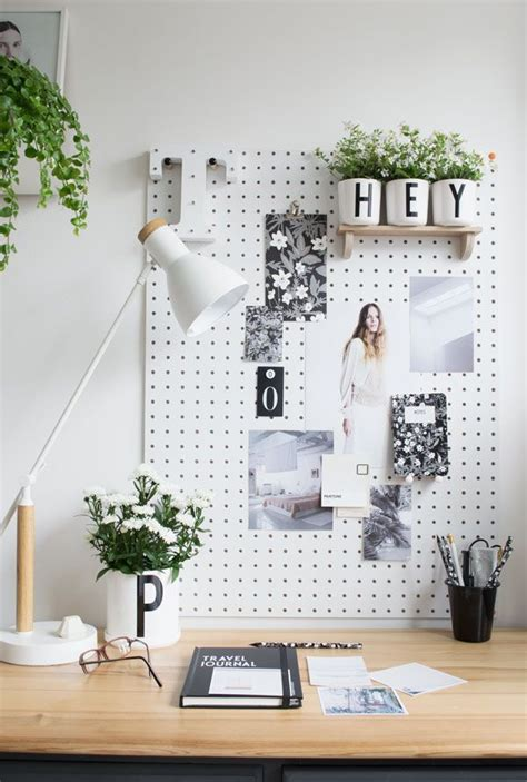 pin boards for bedrooms the 25 best pin boards ideas on pinterest pin boards ideas office boards and studio