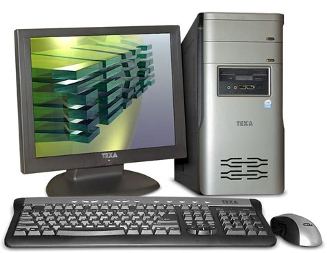 Imagenes Para Perfil De La Computadora | la computadora imagenes de tipos de computadoras