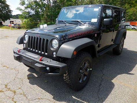 Lansdale Chrysler Jeep by Lansdale Chrysler Dodge Jeep Ram Fiat 19 Reviews