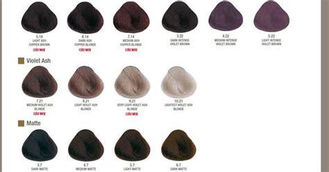 alfaparf color chart issuu alfaparf usa evolution of the color 179