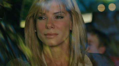 Pictures Of Bullock In The Blind Side 1706x960 source mirror