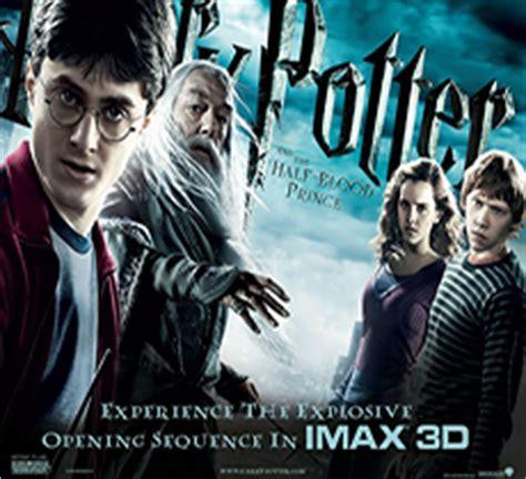 film oscar online subtitrat harry potter si printul semipur 2009 online subtitrat