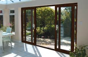 4 Ft Sliding Patio Doors by 4 Foot Sliding Patio Door Submited Images