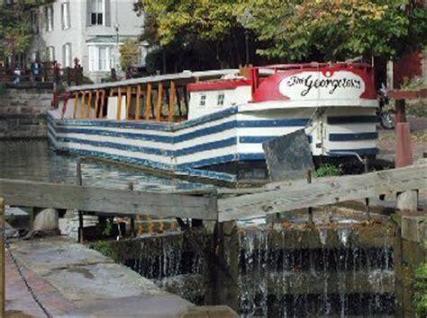 fletchers boat house boat rental in washington dc boat rentals