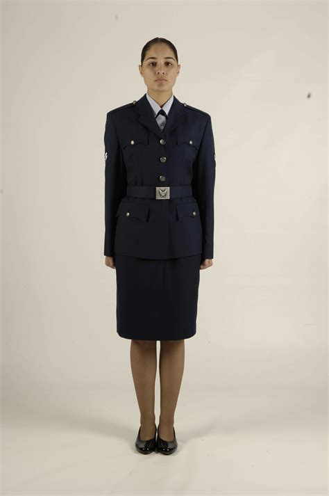 eomens appropriate hair for military uniform 31 fantastic womens service dress uniform air force