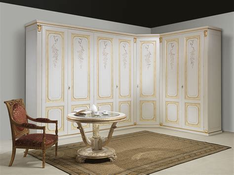 comfortability synonyms classic wardrobes of workmanship