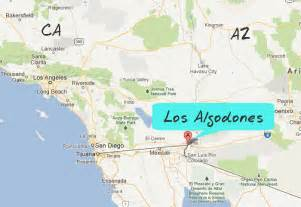 getting dental work in mexico part ii our los algodones