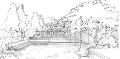 wiley landscape architecture documentation standards wiley garden lovinger robertson landscape architect
