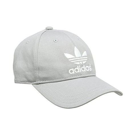 adidas hat baseball cap adidas adidas store shop adidas for the