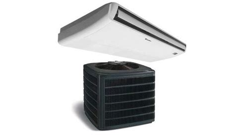 york fan coil units 25 best ideas about fan coil unit on pinterest