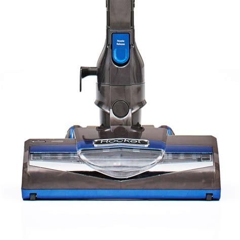 shark upholstery cleaner shark rocket lightweight corded handstick vacuum cleaner