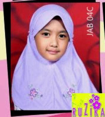 Kerudung Bayi Cantik Jilbab Anak Grosir Jilbab Kerudung Cantik Am