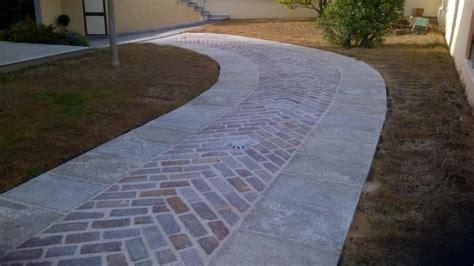pavimenti in luserna pavimenti in pietra di luserna brero pavimentazioni srl