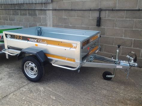 stock sales archives danhire trailers bungay suffolk