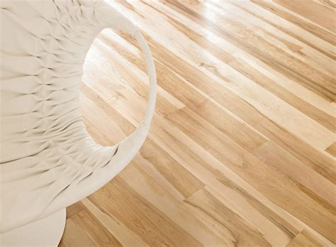 cheap flooring solutions laminate flooring cleaning solutions laminate flooring