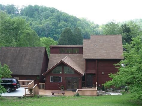 Cabin Rentals East Tennessee by Kingston Vacation Rental Vrbo 183296 3 Br Watts Bar Lake House In Tn Beautiful East