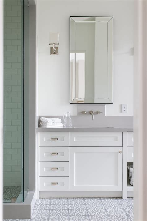 restoration hardware bathroom storage bathroom restoration hardware bathroom vanity 11 pottery