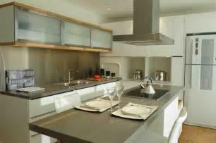 Cocinas En Miami » Home Design 2017