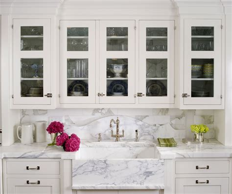 home design white kitchen trend classic white kitchen cabinets greenvirals style
